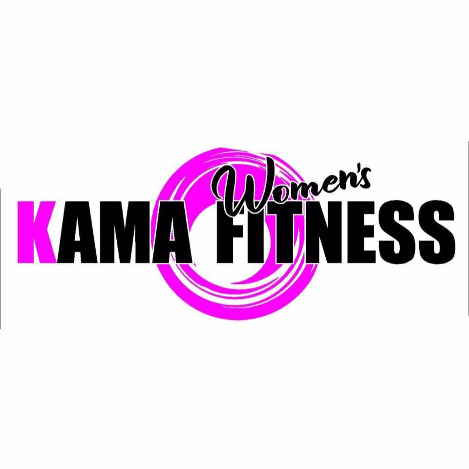 KAMA Fitness | Gym For All Women | Lower Hutt