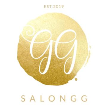Salon GG